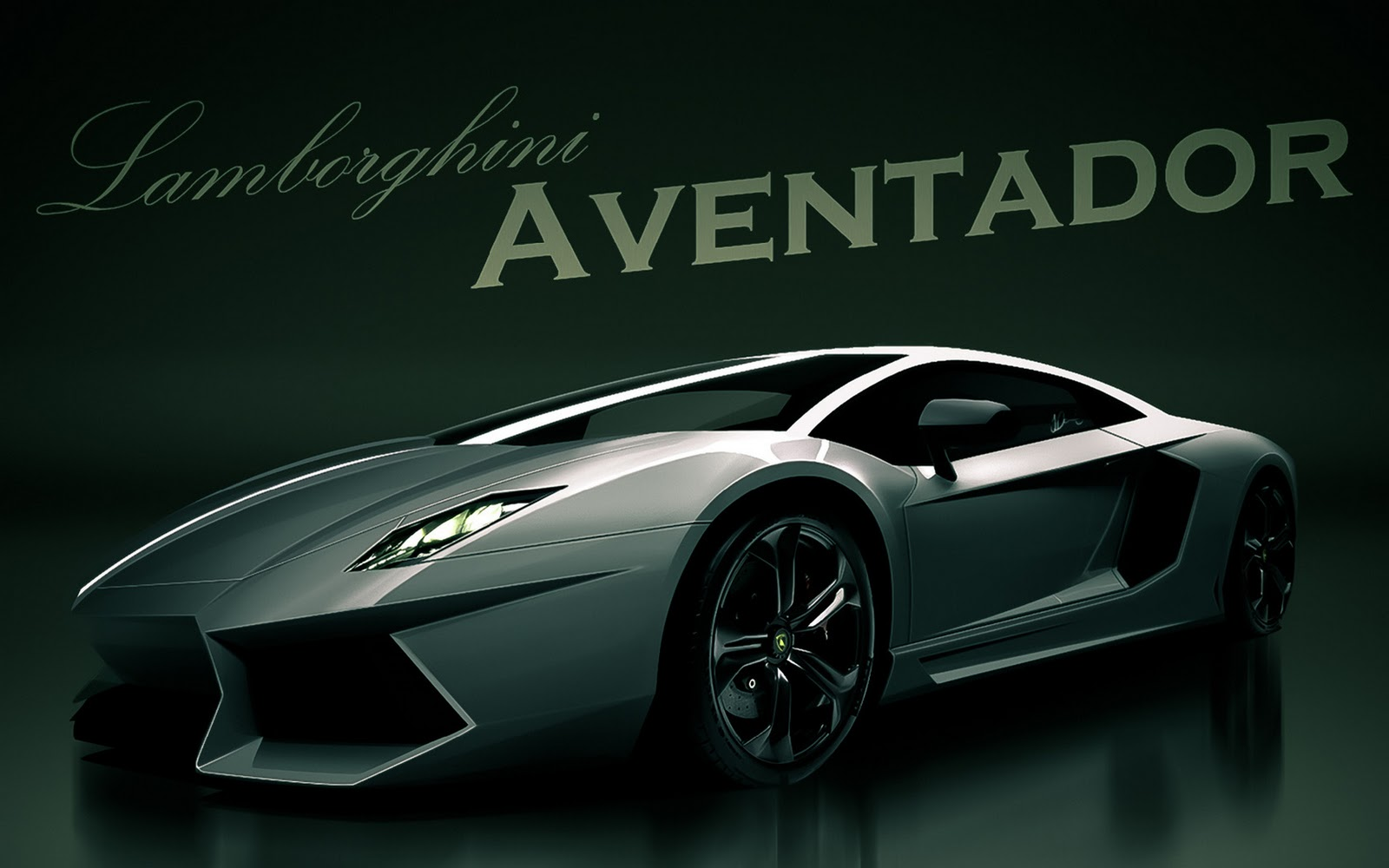 lamborghini aventador wallpaper | World of Cars