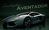 #22 Lamborghini Wallpaper
