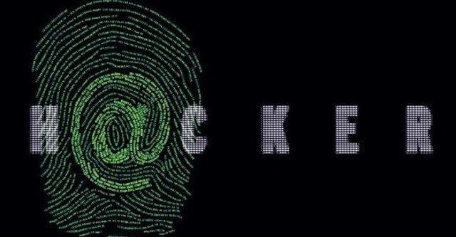 1,2 tỉ tài khoản người dùng bị đánh cắp