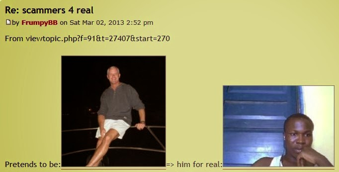 dating msn profile showprofile