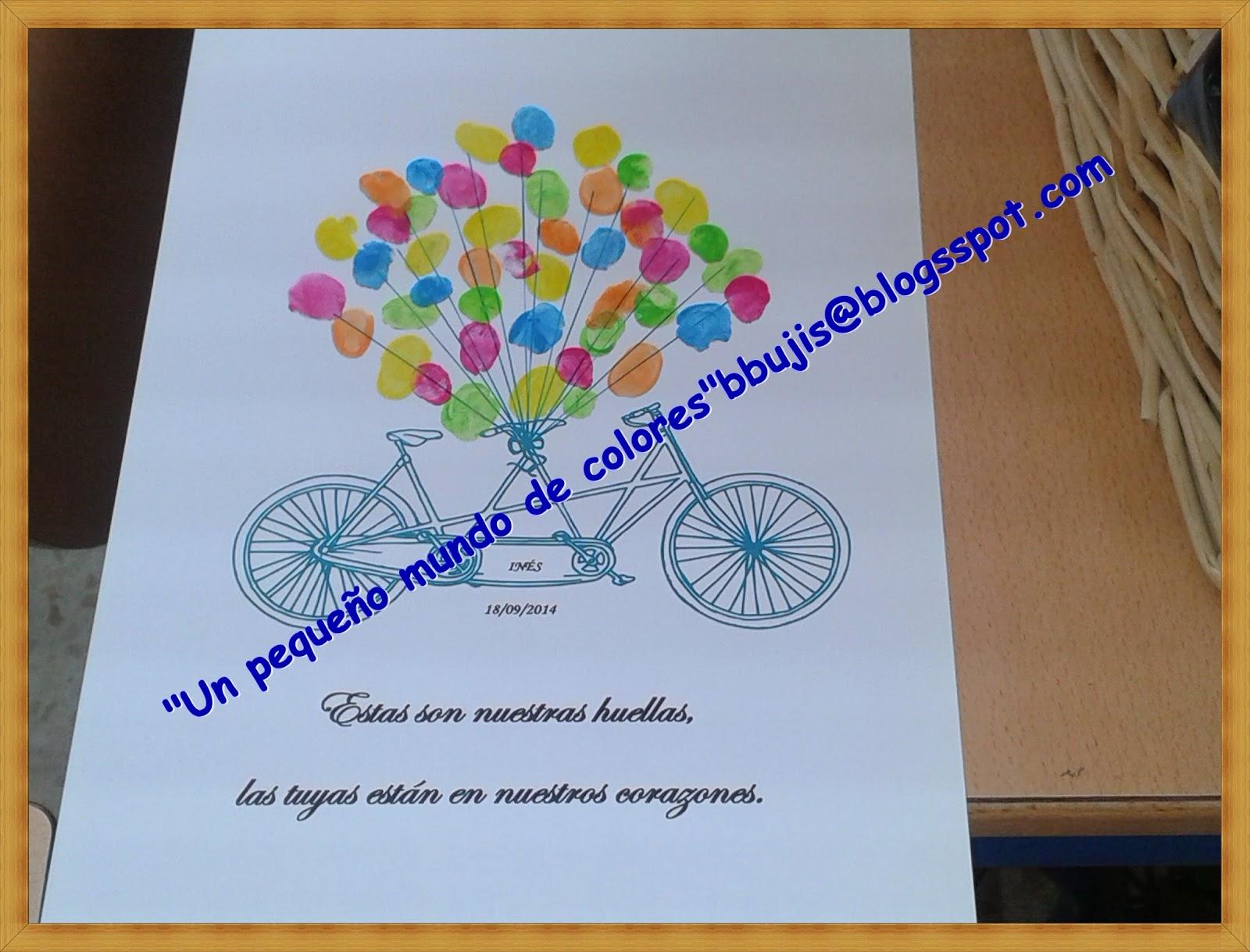 Poema Para Una Maestra Jardinera Que Se Jubila | apexwallpapers.com