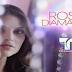 """Primer Promocional de... """"Rosa Diamante"""", la nueva producción de Telemundo"""
