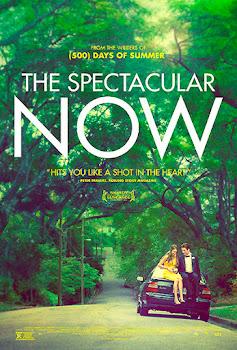 Aquí y ahora (2013) Online