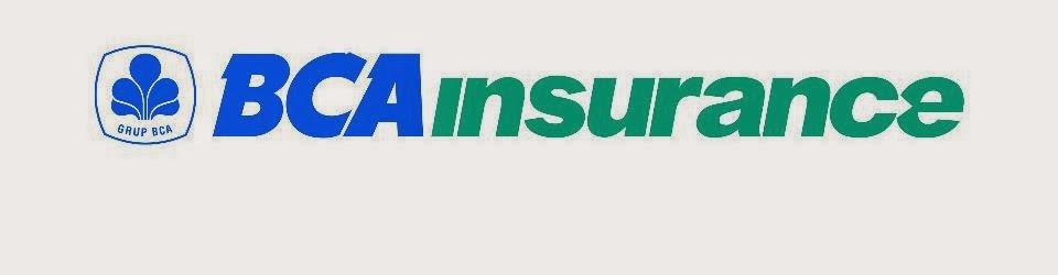Lowongan Kerja PT.Asuransi Umum BCA, LOGO PT.Asuransi Umum BCA