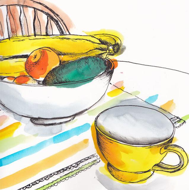 TFK-Fruitbowl-HuesnShades