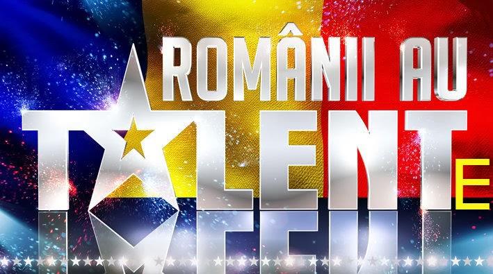 De la Romani Adunate Faze haioase din Romania