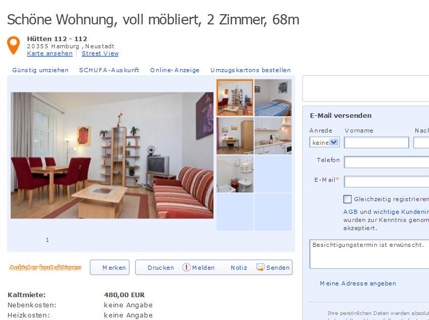 kleineduardo372 viele betrugsangebote viele. Black Bedroom Furniture Sets. Home Design Ideas