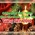 Các Giáo Xứ chuẩn bị Đại Lễ Giáng Sinh 2014