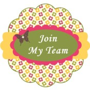 Click On Image to Join My Team