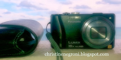 Lumix+photo-001.jpg