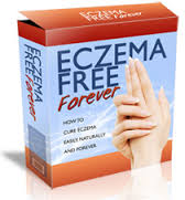 How To Get Rid Of Eczema - Eczema Treatment, Eczema Cure