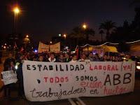 huelga-indefinida-eulen-abb-4-de-enero
