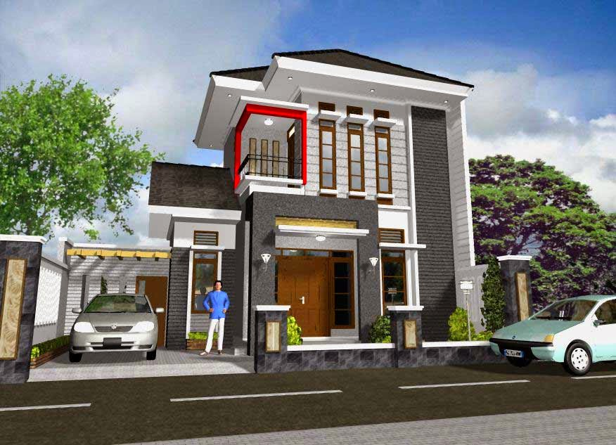 Picture-Minimalist-Home-2-Floor-Type-45-newest
