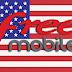 Forfait free mobile:Le roaming depuis les Etats Unis