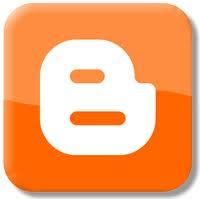 تعرف على تاريخ منصة التدوين بلوجر