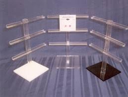 jewelry-display-stand