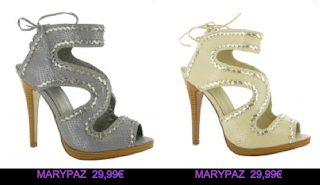 MaryPaz zapatos5