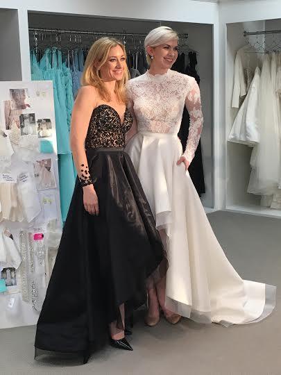 Mollie bellezza martina liana bridal designs for How much are martina liana wedding dresses