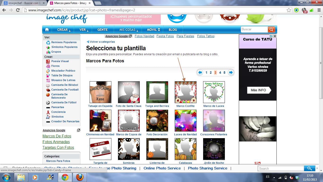 ... En Libreta De Amor 5 3 Miles Imagenes Para Facebook | Pelauts.Com