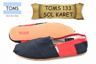 Sepatu Toms, Sepatu Online, Grosir Sepatu, Supllier Sepatu, Sepatu Nike, Sepatu New Balance, Sepatu Vans, Model sepatu 2015, Sepatu Terbaru, Jual Sepatu