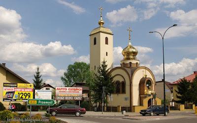 http://fotobabij.blogspot.com/2015/09/cerkiew-sw-jerzego-bigoraj-wallpaper.html
