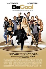 Watch Be Cool Online Free 2005 Putlocker