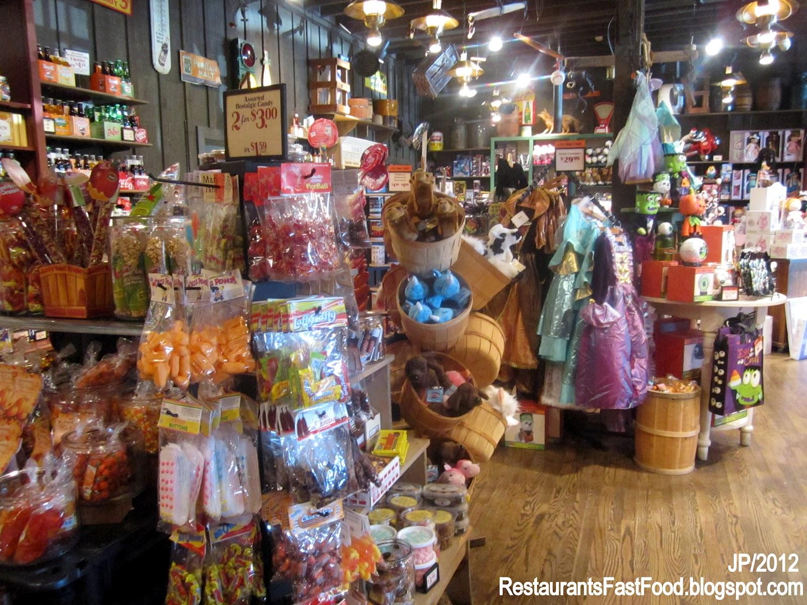 halloween store in auburn al