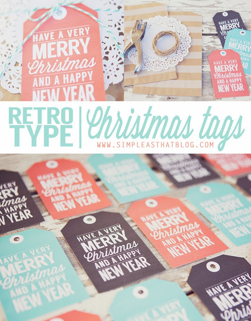 http://www.simpleasthatblog.com/2013/11/retro-type-printable-christmas-gift-tags.html
