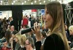 Presenta l'evento Susanna Libertino