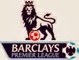 EPL Result Highlight 03 12 2013