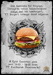 tt+burger Hepinizi bekliyoruz...
