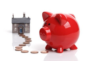 Saving Up Money for a Down Payment? How to Reach Your Goal Faster