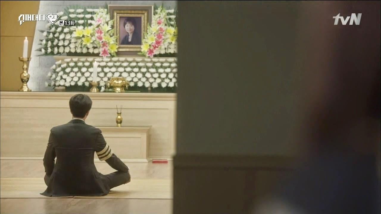 Super Daddy Yeol Episode 13 Review Super Daddy Yeol 13 recap lee dong gun lee yoo ri lee re Korean Dramas enjoykorea hui Super Daddy Yul episode 13 Super Daddy Yul ep 13 recap  cha mi rae cha sa rang han yeol Shin Woo Hyuk Seo Jun Young Hwang Ji Hye Seo Ye Ji