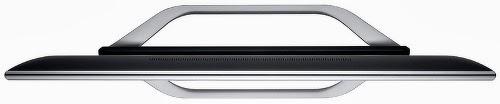 моноблок Samsung ATIV One 700 A7D-X01 сверху