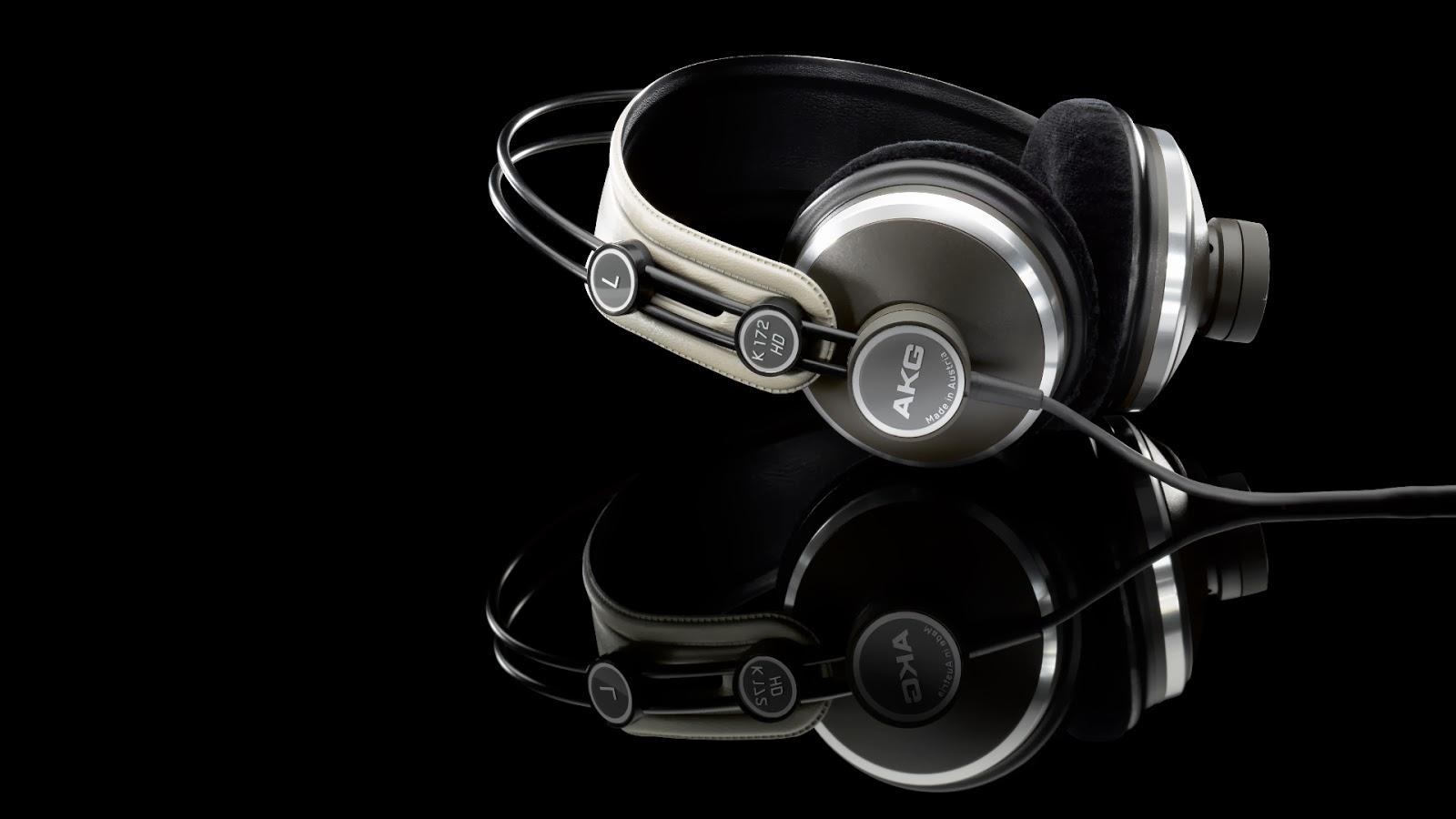 Headphones Hd Wallpapers Fine Food