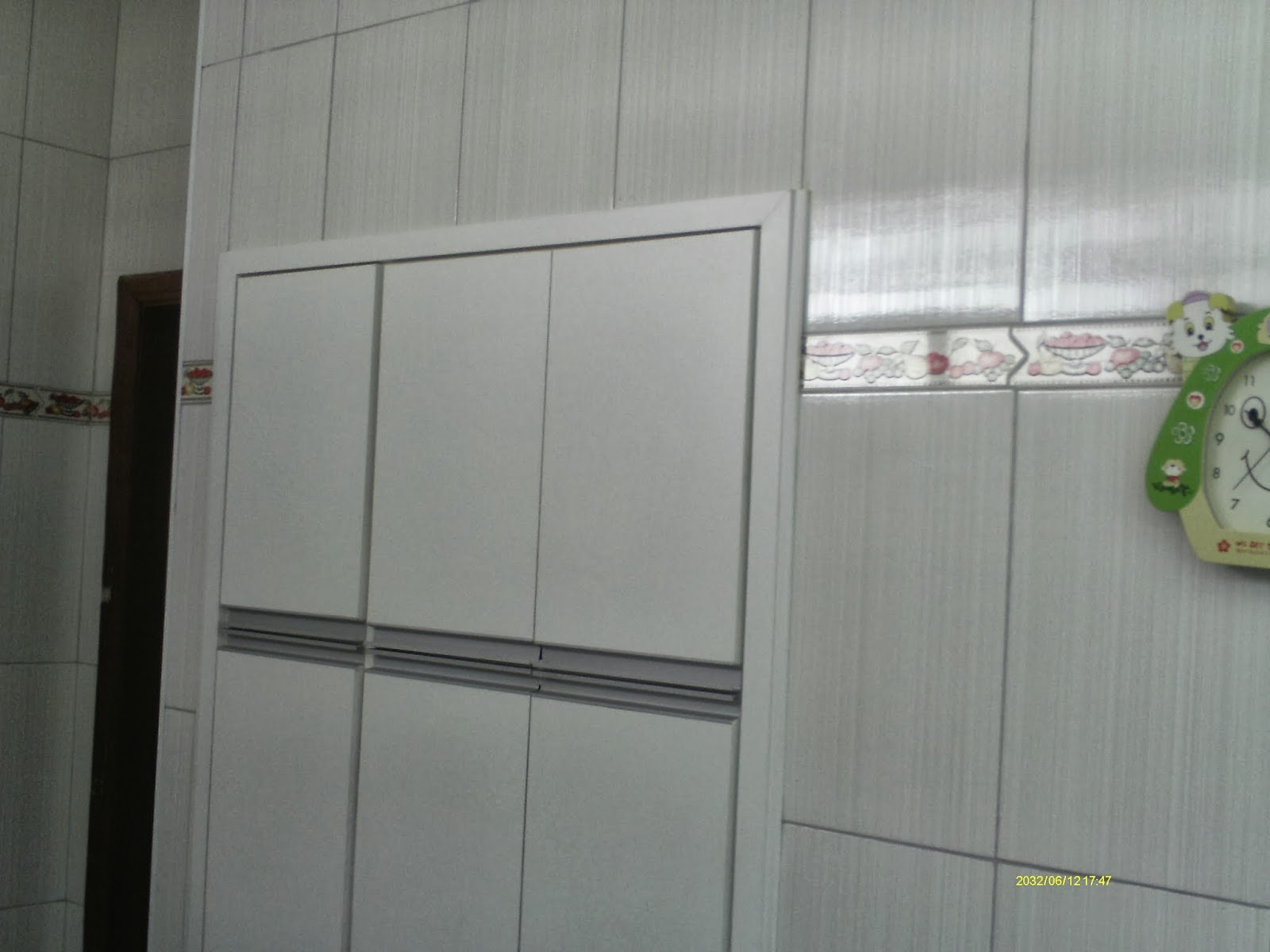 Casa Cocotá Ilha do Governador Avelino Freire Imóveis #4C5D41 1600x1200 Banheiro Com Hidro Pequeno