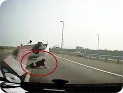 acidentes de carros