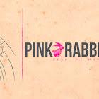 PINK RABBIT #2: Vincent Lemieux (Canada)