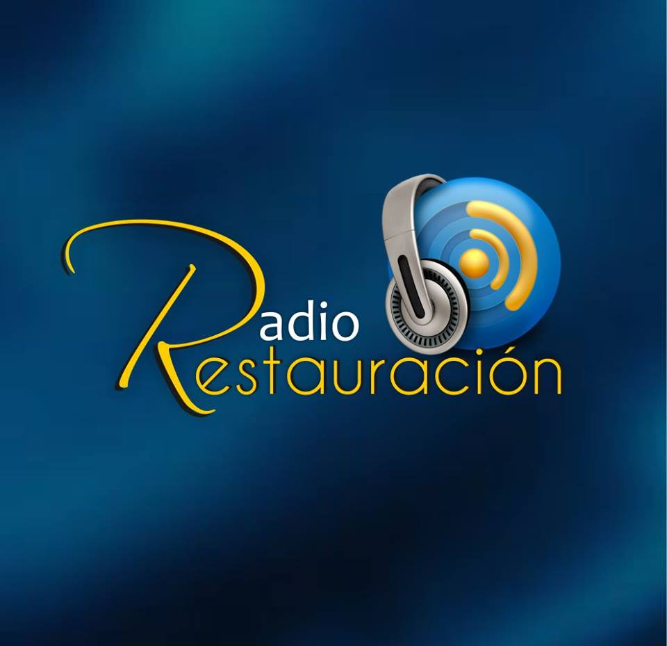 Radio Restauración