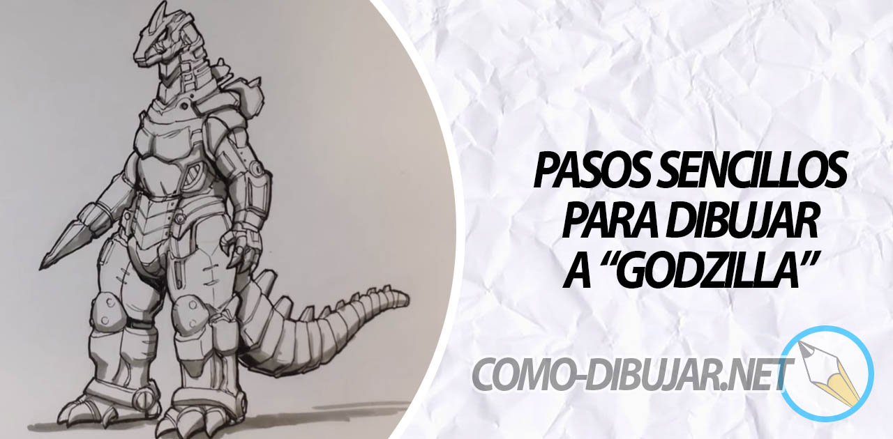 Cómo Dibujar - Speed Drawing!