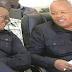 Tundu lisu afunguka wimbi la wanachama wapya Chadema baada ya Lowasa kujiunga nao