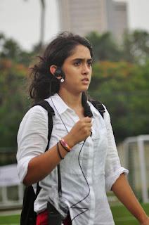 Ira Khan Daughter of Aamir Khan (4).jpg