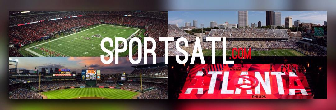SportsATL.com - All Atlanta Sports Blog