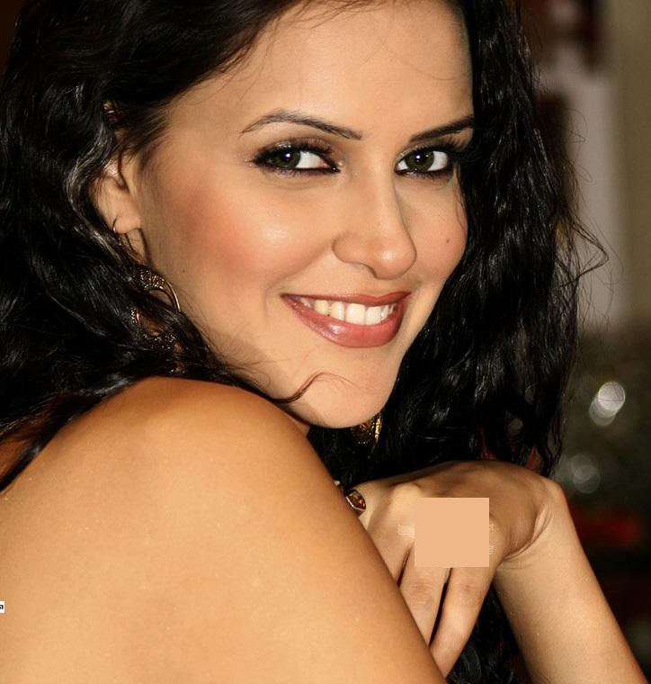 Bollywood.com | Entertainment news, movie, music and ...