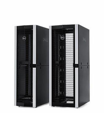 Mengenal Rak Server