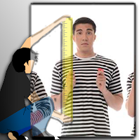 Luis Manzano Height - How Tall