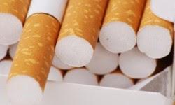 Vers une hausse des prix du tabac en 2015