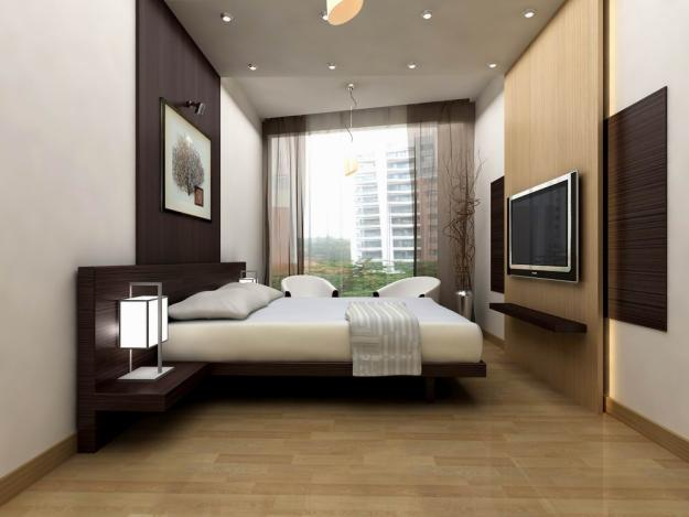 Home Furniture Store Bedrooms