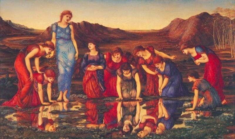 Cerchio delle Donne