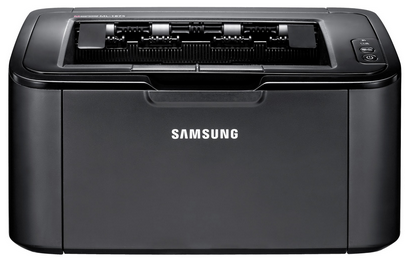 Download Driver Printer Samsung ML 1675